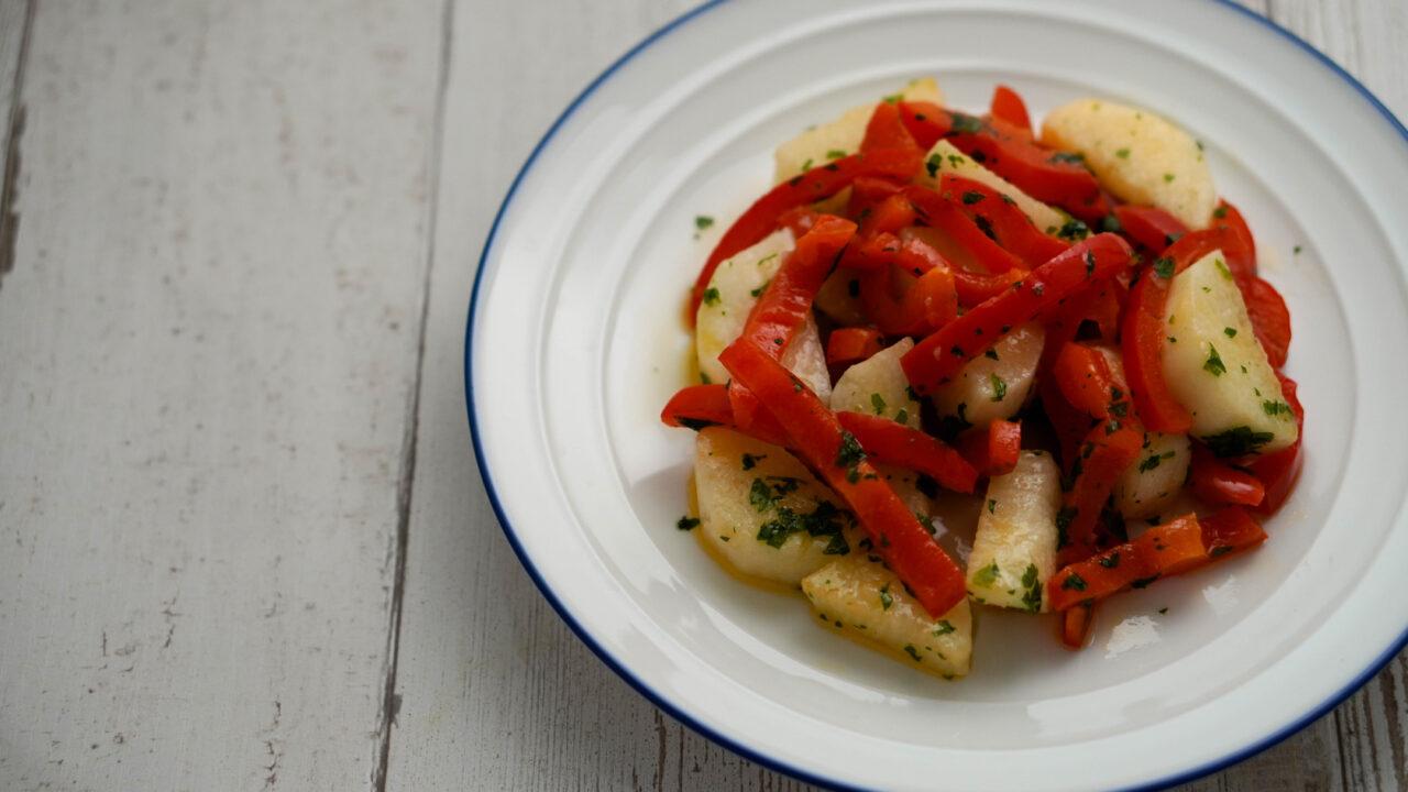 オリジナルレシピも見放題!毎日の食事コントロールをおいしく簡単に!