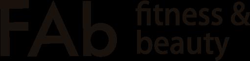 FAb fitness&beauty